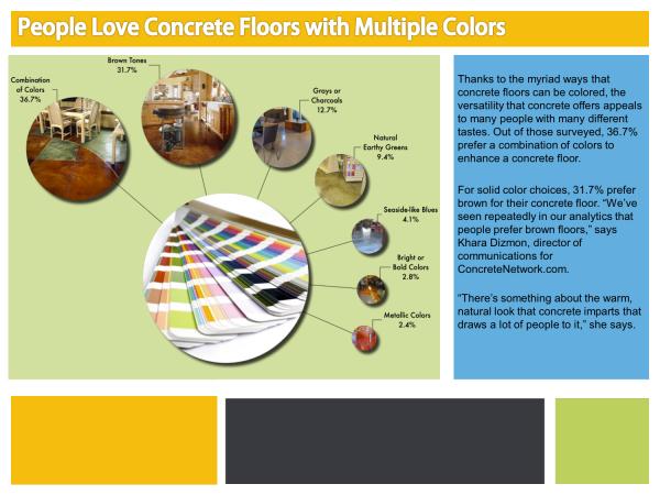 concrete-floor-report.jpg