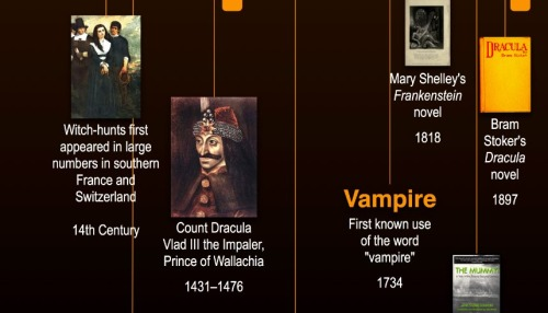 History+of+Halloween+FINAL+Larger+Font2.jpg-1.jpg