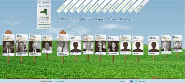 Project+Vote+Smarts+VoteEasy+-2.jpg