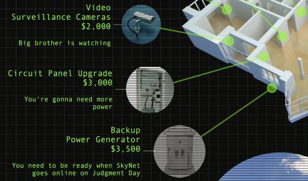Geek+House+Upgrade+snapshot.jpg