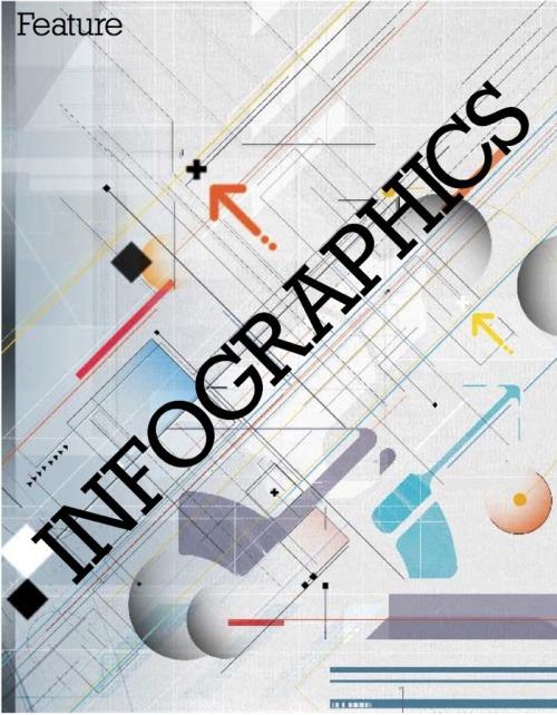InfographicsFeat.jpg
