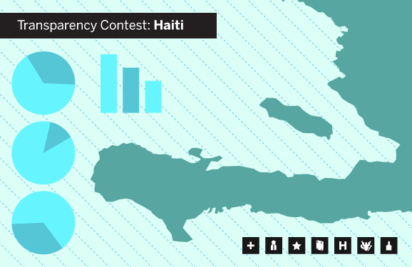 transparency-contest-haiti-color-3.jpg