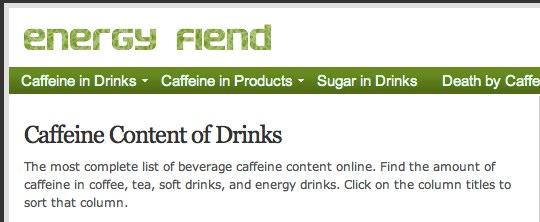 Caffeine+Content+of+Drinks.jpg