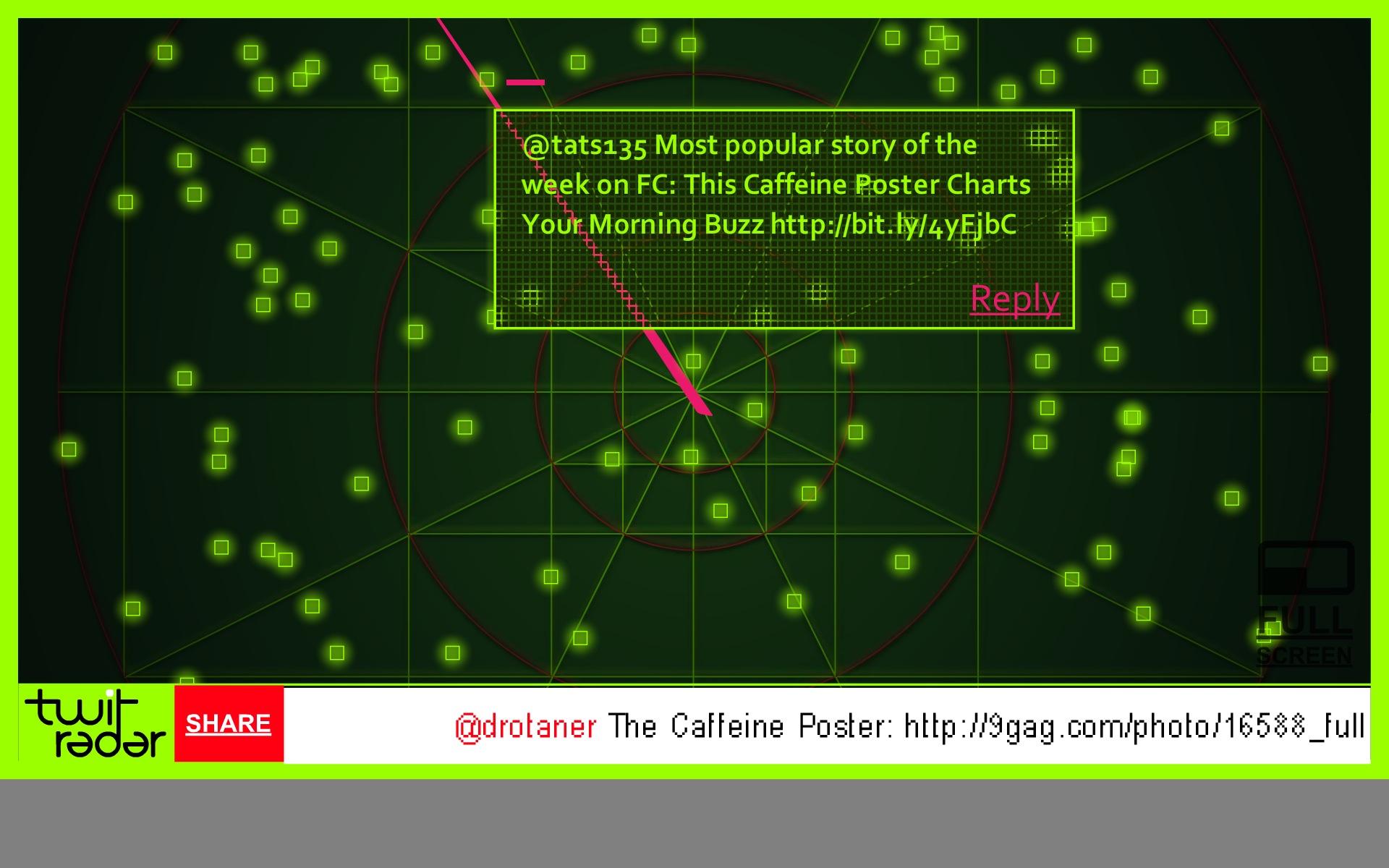 Screen+shot+2010-01-18+at+10.14.24AM+++Jan+18.jpg