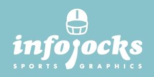 InfoJocks logo.jpg