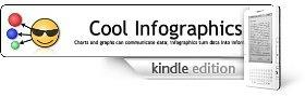 Kindle Image.jpg