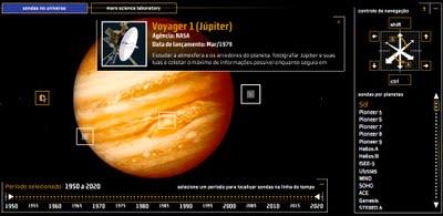 Sondas no Universo - SUPERINTERESSANTE-1.jpg