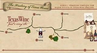texas+wine+timeline.jpg