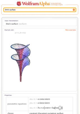 Dini_s+surface+-+Wolfram Alpha.jpg