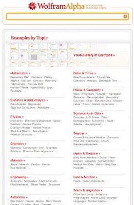 Wolfram Alpha+Examples.jpg