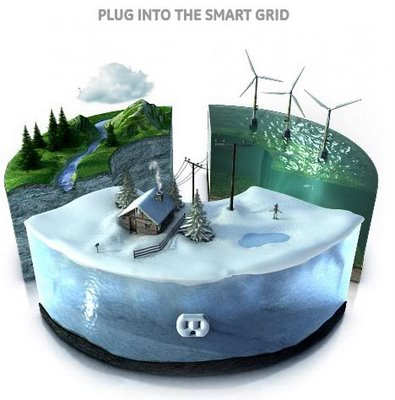 GE+|+Plug+Into+the+Smart+Grid.jpg