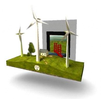 GE+|+Plug+Into+the+Smart+Grid+|+Augmented+Reality.jpg