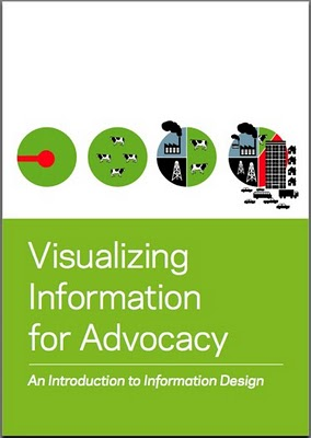 Infographics for Advocacy