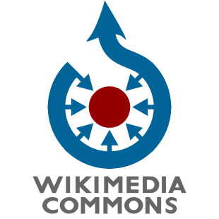 Wikimedia Commons Image Search