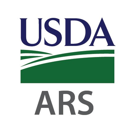 USDA Agriculture Research Service
