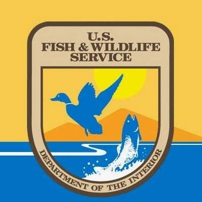 U.S. Fish & Wildlife Service Digital Library