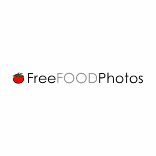 Free Food Photos