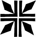 ST-T-Logo JPG.jpg