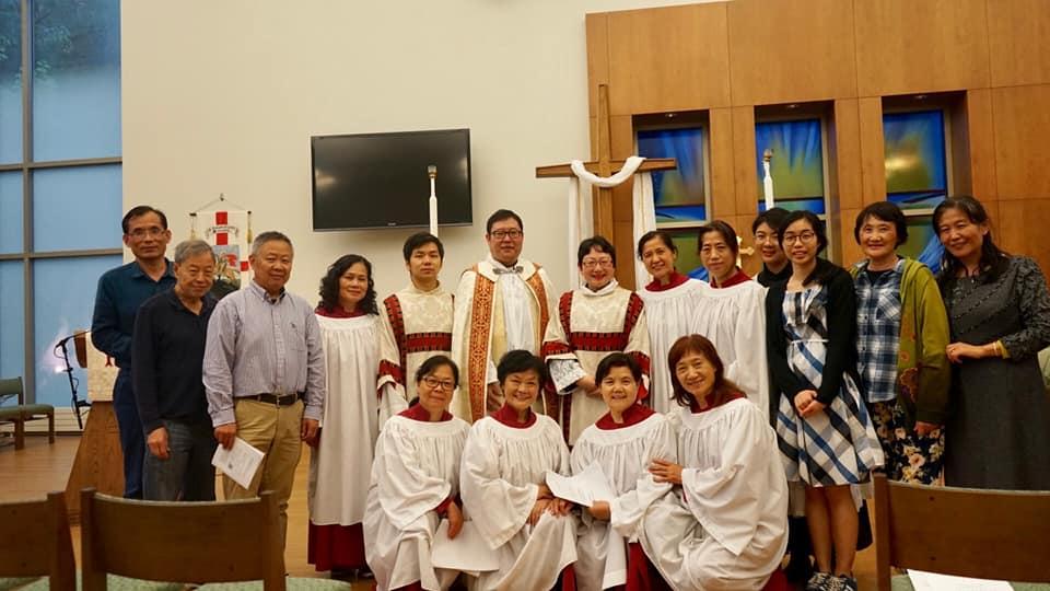 Mandarin ministry 2.jpg