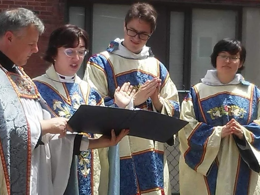 Rogation Sunday 2019.jpg