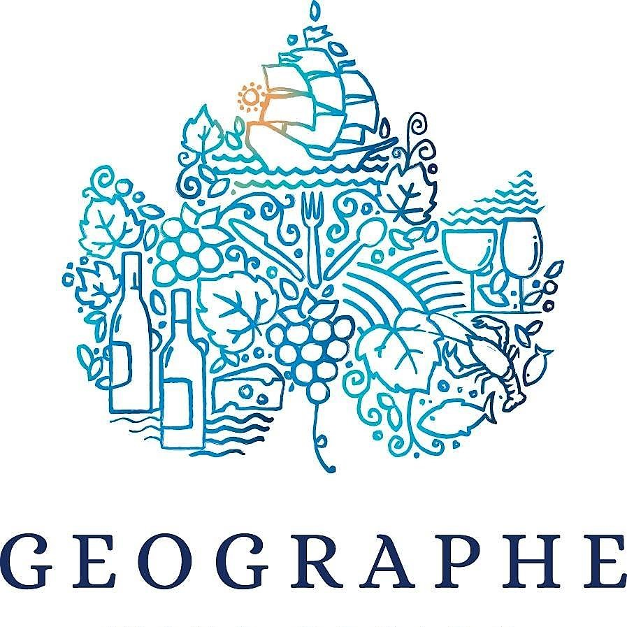 Geographe Logo NEW.jpg