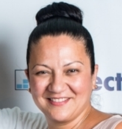 Elina Lecour, Esq.  is President and Supervising Attorney of Lecour Law, P.C., a bi-lingual law firm located in Staten Island.