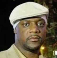 """Vernon """"Dyverse"""" Wooten  is an Education Resource Specialist MST JJI at the Jewish Board Staten Island Family Services, Co-Chair of Staten Island CPP, and Parent Advocate at the Staten Island ACS. He is also the founder of the Fatherhood Coalition"""