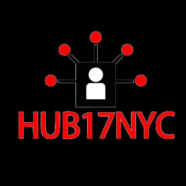 hub17.png