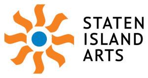 staten-island-arts.png