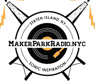 Makerpark Radio.png