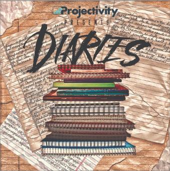 Diaries Album