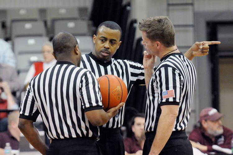 Refs.png