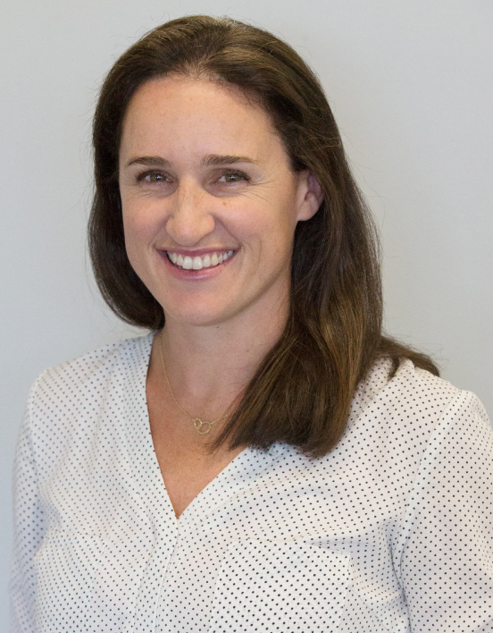 MELISSA CHAPMAN - Director – Senior Women's Health and Musculoskeletal Physiotherapist & Pilates Practitioner