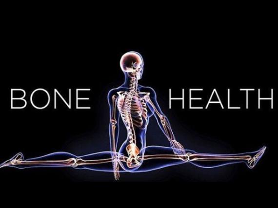 BoneHealth.png