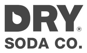 dry-logo-1.jpg