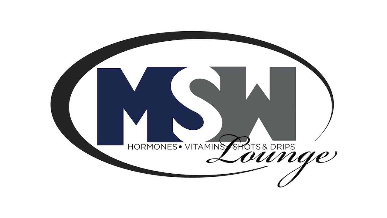 MSW Lounge Logo jpeg.jpg