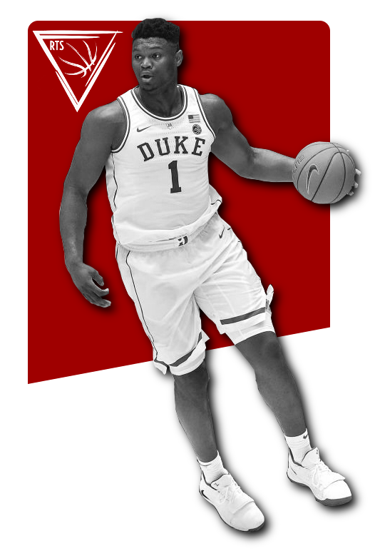 zion-graphic.png