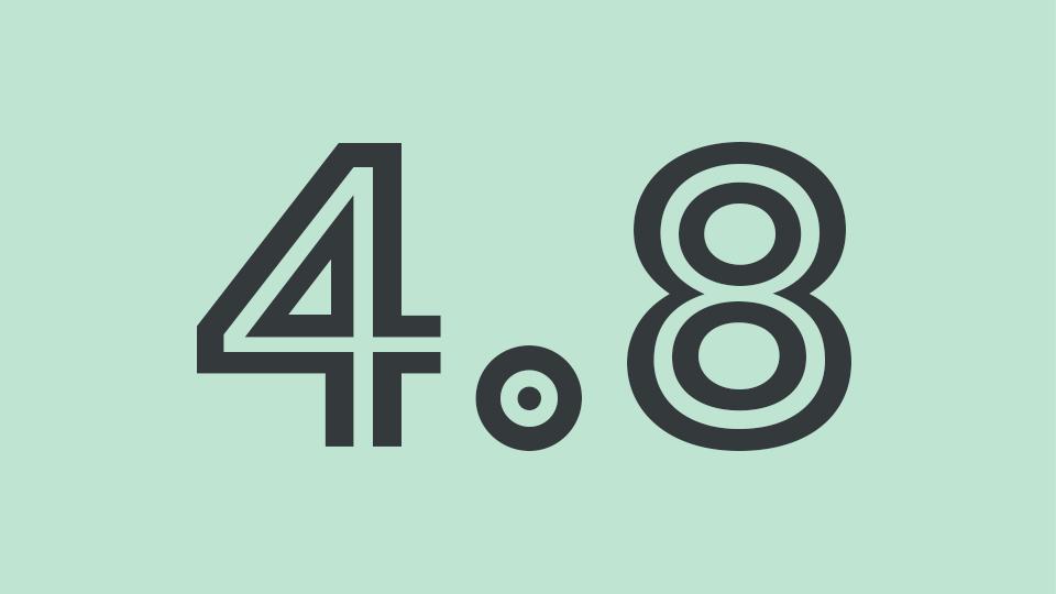 8-0.jpg