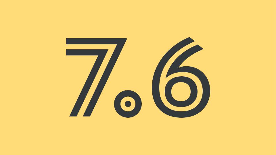 7-6.jpg