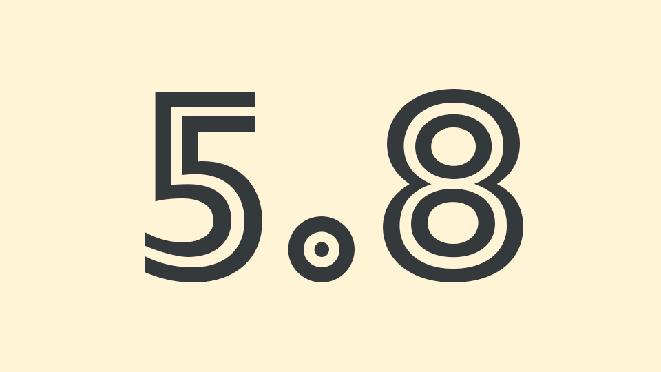 5-8.jpg