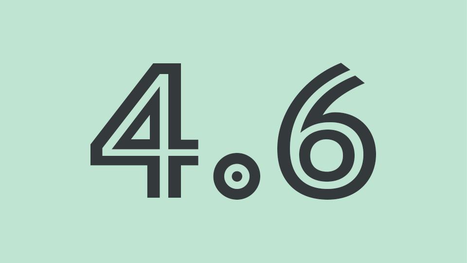 4-8.jpg
