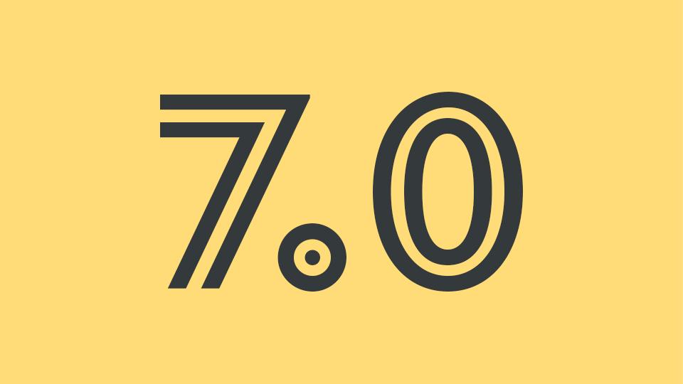 7-0.jpg
