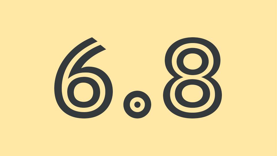 6-8.jpg