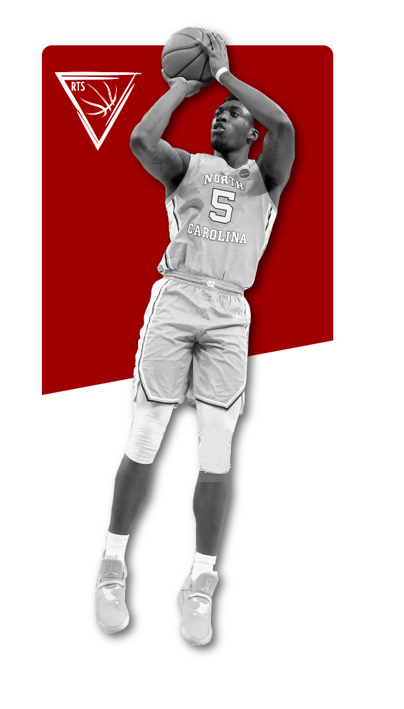 nassir-little-graphic.png