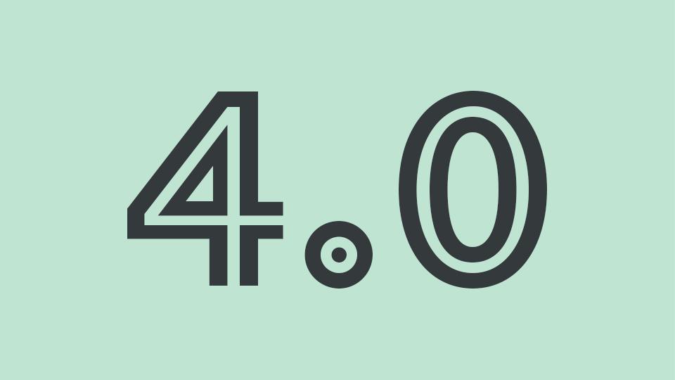 4-0.jpg