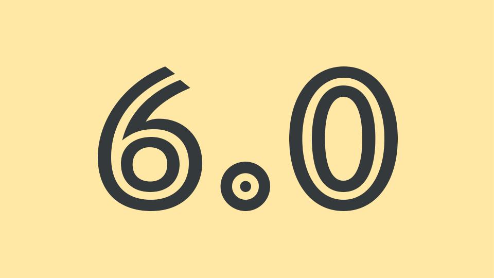 6-0.jpg