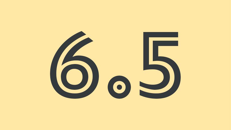 6-5.jpg