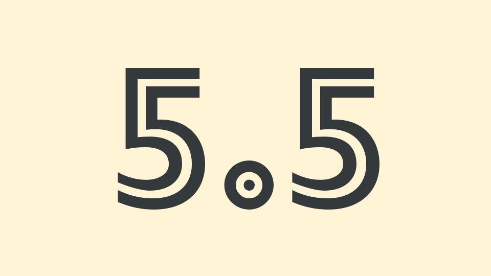 5-5.jpg