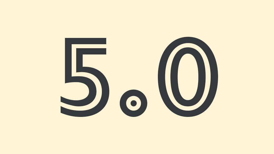 5-0.jpg
