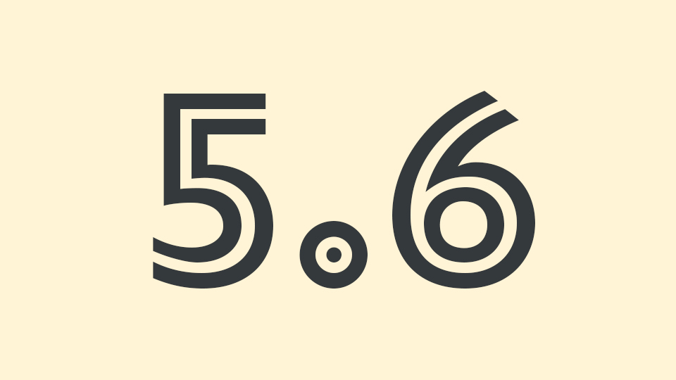 5-6.jpg